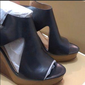 Michael Kors Shoes - Michael Kors shoes 👠 new